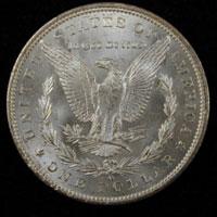 Ratio or /argent. analyse et prévision de son évolution future Morganrev